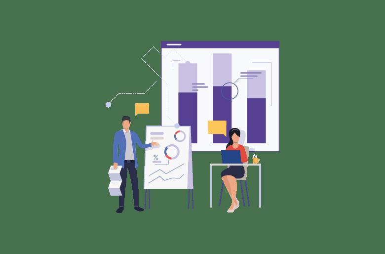 چگونه رتبه وب سایت خود را در سیستم الکسا افزایش دهیم