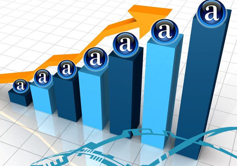 افزودن بخش سفارش کاهش رتبه الکسا به پنل کاربری