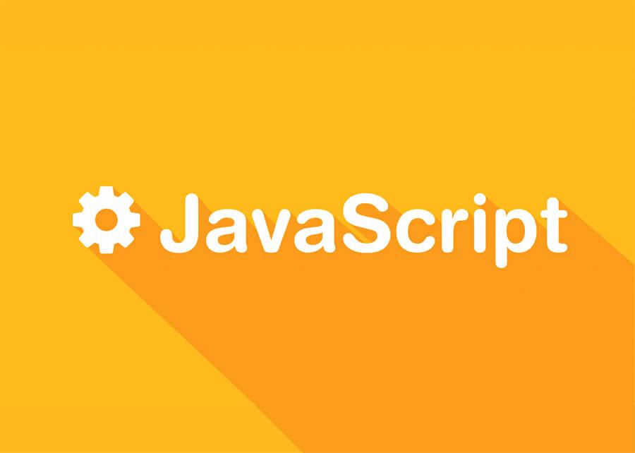 آموزش نحوه غیرفعال کردن جاوا اسکریپت بر روی مرورگر