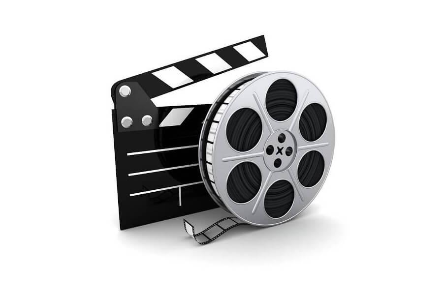 بررسی امکانات جدید بخش افزایش بازدید ویدیو