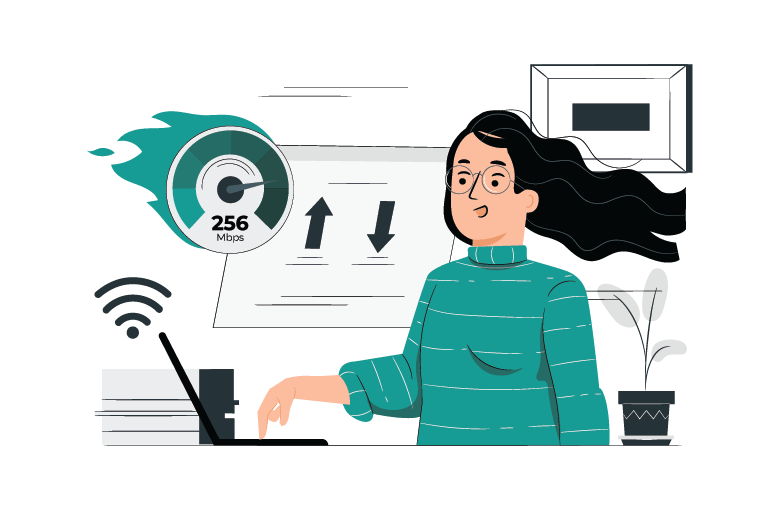 کاهش حجم تصاویر و کدهای سایت