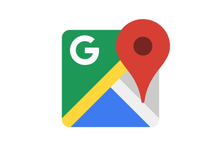 بررسی تغییرات الگوریتم های تجاری نقشه گوگل!