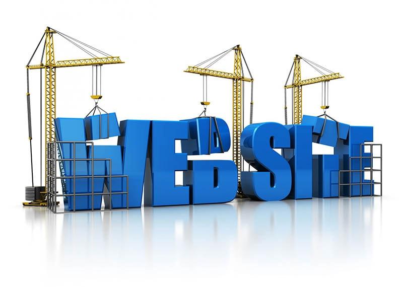 ضرورت ایجاد وب سایت چیست؟