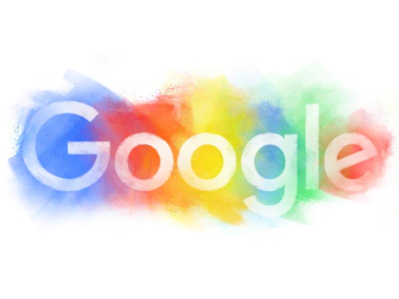 راهکارهای افزایش ورودی گوگل
