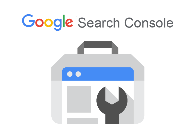 آموزش کار با وبمستر جدید گوگل