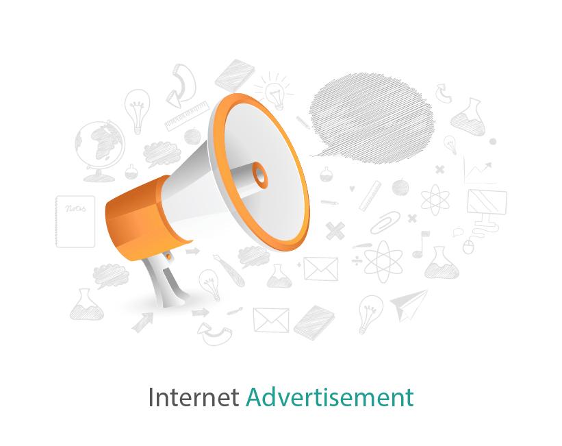 چگونه تبلیغات اینترنتی موثری داشته باشیم؟