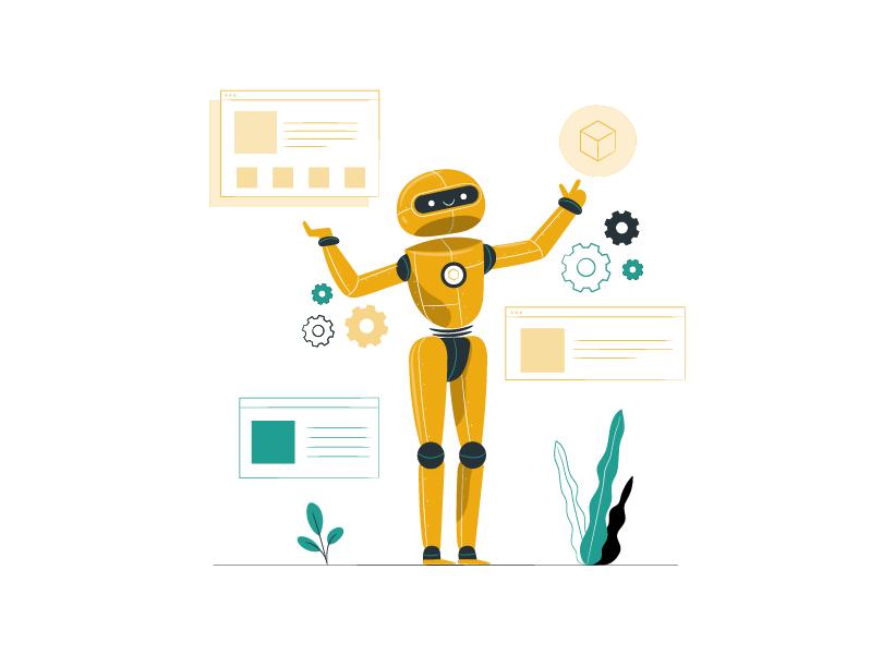 فایل robots.txt شامل چه مواردی است؟