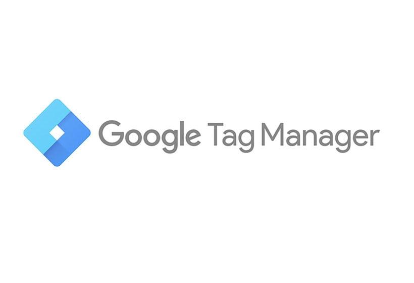 گوگل تگ منیجر (Google Tag Manager) چیست؟