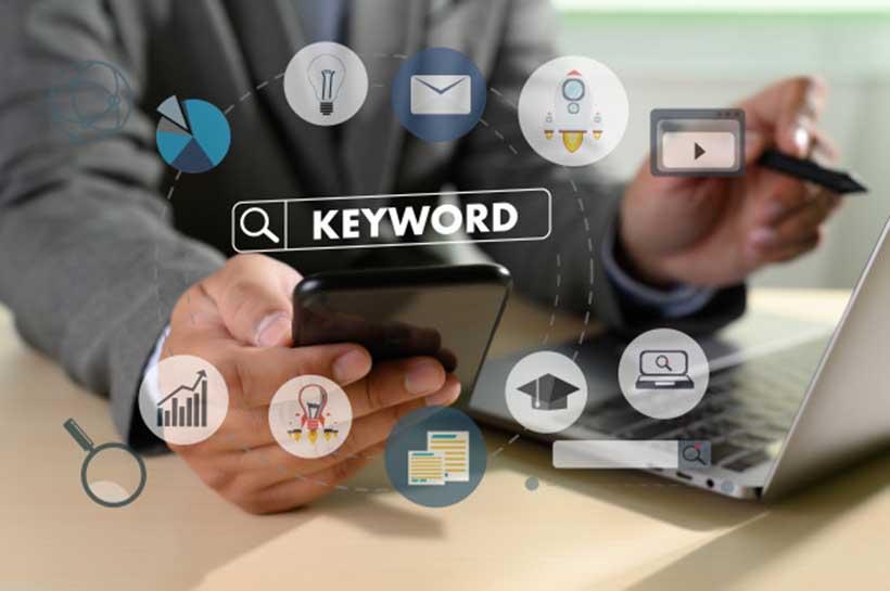 چگونه از ایجاد keyword Stuffing جلوگیری کنیم؟