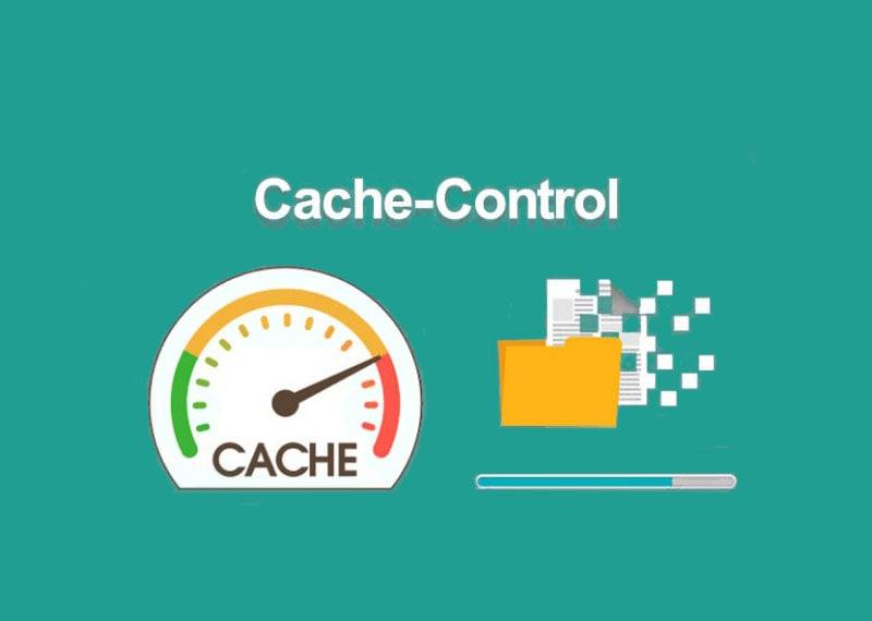 cache control