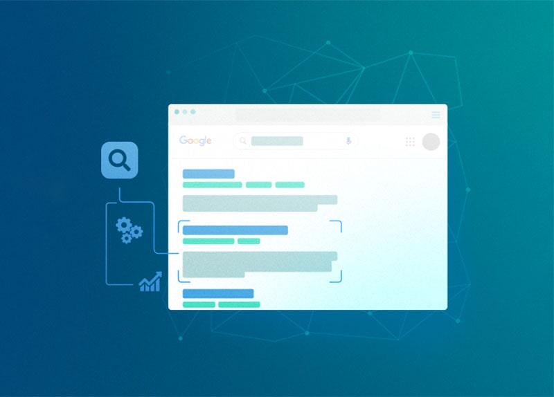 روش استفاده از schema markup در سایت