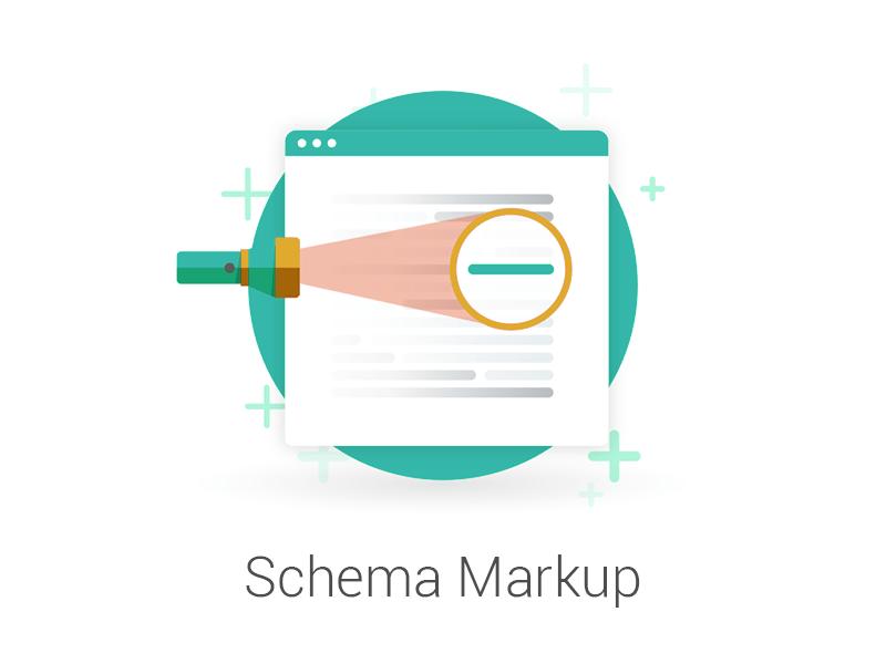 Schema Markup چیست؟ چگونه می توان آن را به سایت اضافه کرد؟