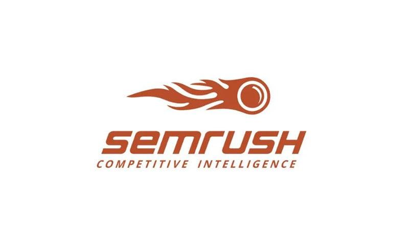 ابزار semrush
