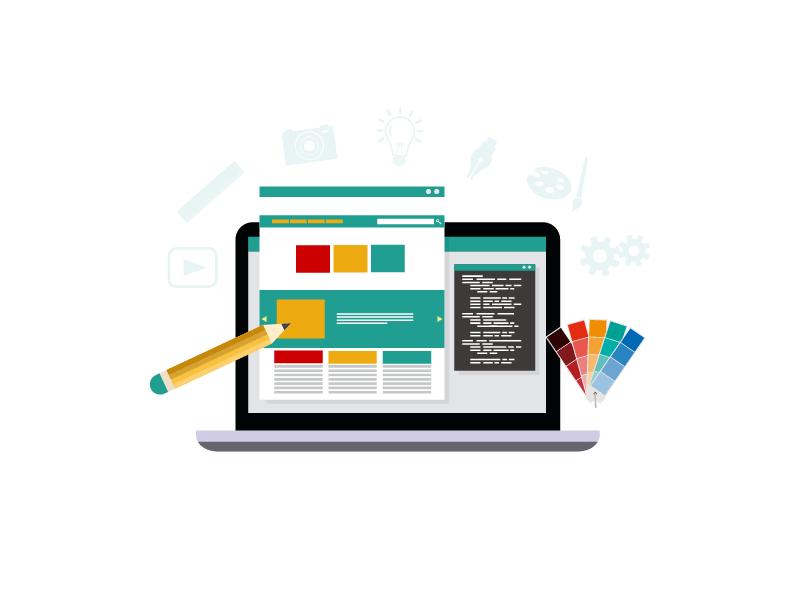 ویژگی های سایت موفق چیست؟