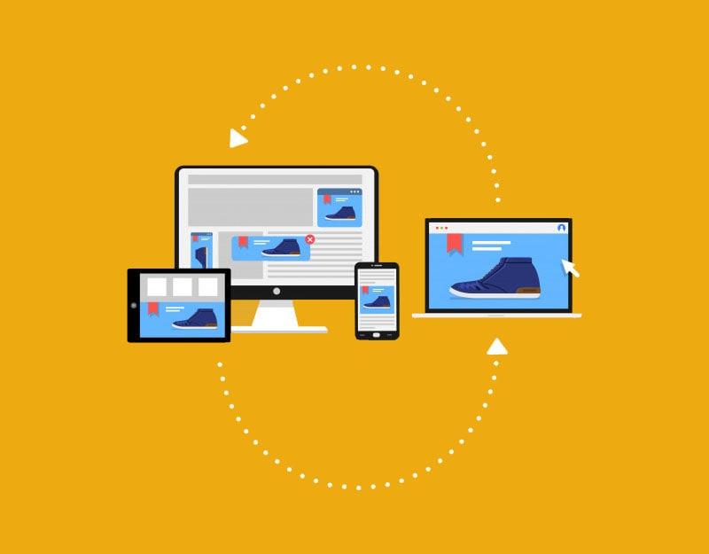 بازاریابی مجدد یا retargeting چیست؟