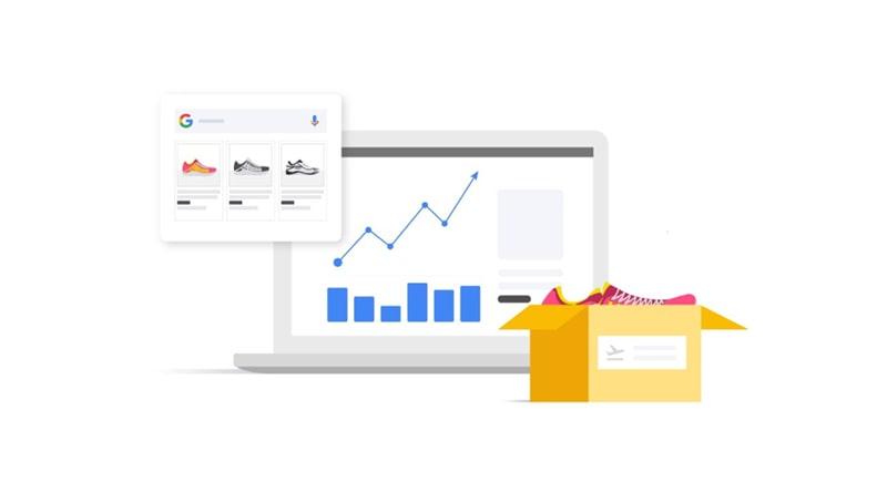 اشتباهات متدوال در Google ADS