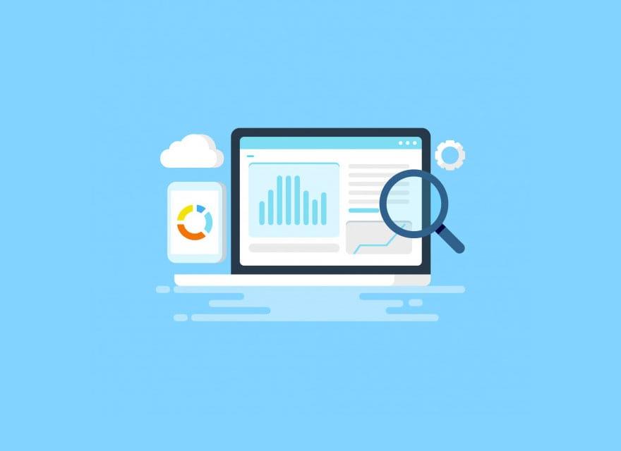 چگونه می توانیم بهترین بازخورد را از خرید ورودی گوگل به دست بیاوریم؟
