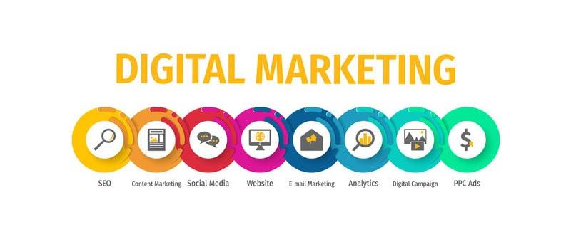 بوم دیجیتال حرفه ای برای کسب و کار