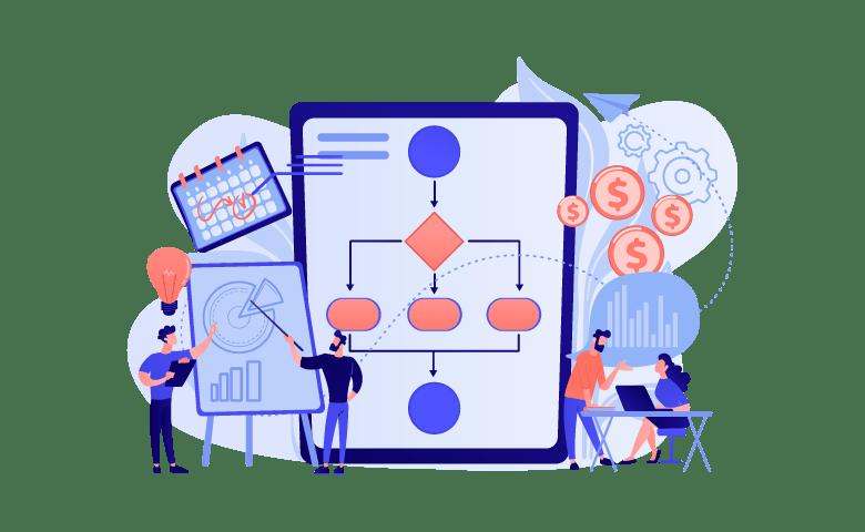 استراکچر دیتا (Structure Data) چیست؟ و چرا برای گوگل اهمیت دارد؟
