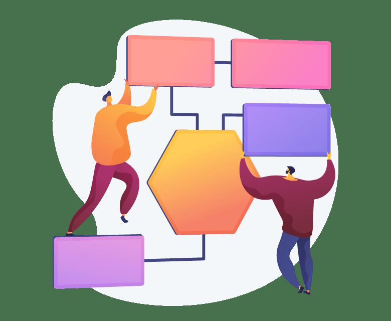 باورهای غلط در مورد فرمت اجرای استراکچر دیتا (Structure Data)