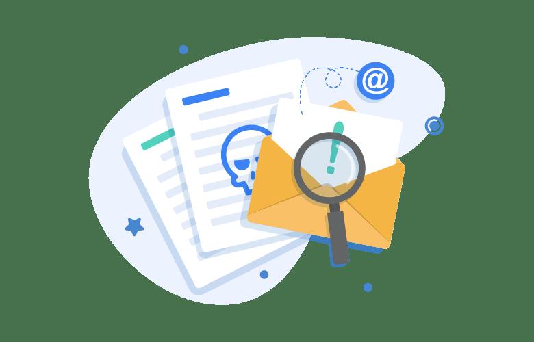 قرار دادن دکمه Call To Action مناسب در صفحات مورد نظر سایت