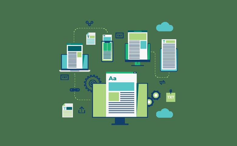 مزایای لینک سازی خوب و اصولی برای سایت و کاربر