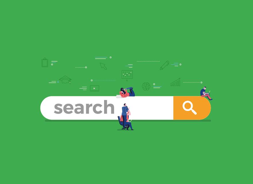 تشخیص پنالتی شدن سایت در گوگل با خرید بازدید