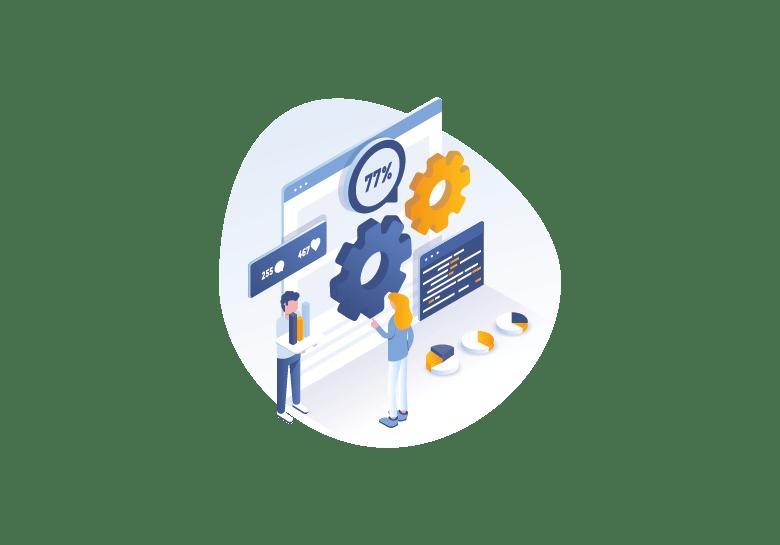 آموزش کار با آمارگیر گوگل