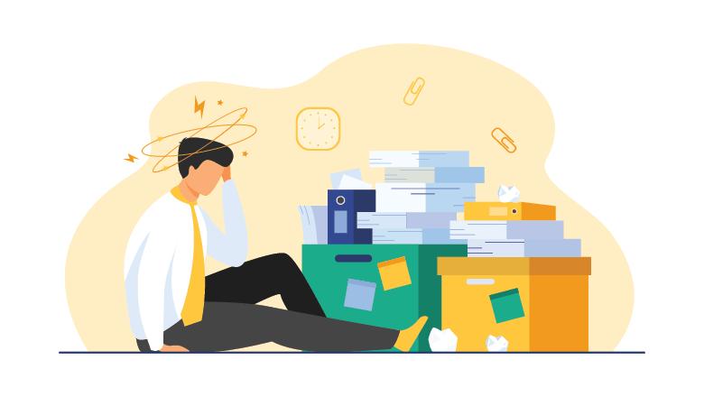 ایجاد سیستم کمک فوری - جایگاه کسب وکارهای کوچک