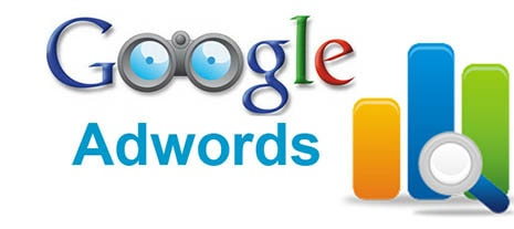 بازدهی تبلیغات در گوگل