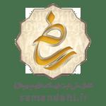 samandehi-clickaval