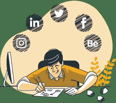 افزایش ویو، لایک و دنبال کننده اینستاگرام